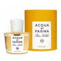 Женская парфюмированная вода Acqua Di Parma Iris Nobil 100ml