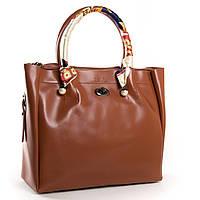 Женская кожаная сумка 8696-3 wine-red купить женскую кожаную сумку недорого Одесса 7 км, фото 1