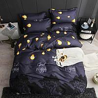Полуторный, двух, евро комплект постельного белья 150*220 180*220 200*220 Бязь