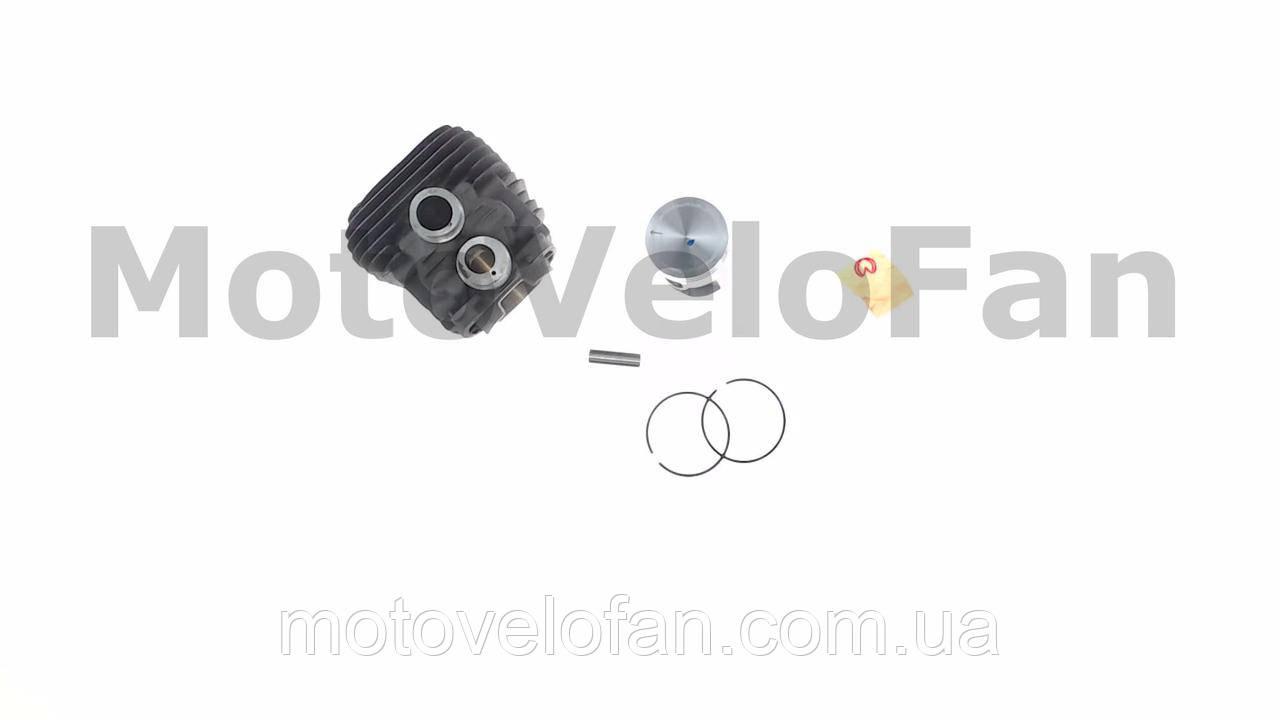 Поршневая бензореза (ЦПГ)   для St  TS410   (Ø50mm)   WOODMAN   (mod.A)
