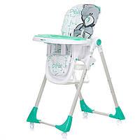 Детский стульчик для кормления Mioobaby Carnival - Bear