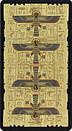 Egyptian Tarot Deck/ Египетское Таро, фото 5