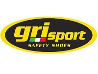 Ботинки и полуботинки Grisport (Оригинал)