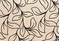 Мебельная велюровая ткань велюр Нимфа 1А