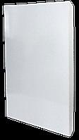Инфракрасный обогреватель HSteel ISH 250