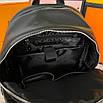 Чоловічий рюкзак Philipp Plein, фото 5