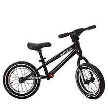 Велобег Profi Kids 5451А 12 дюймов