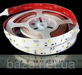 Светодиодная лента 2835-48-IP33-NW-16-24 R0B48TD (7997)