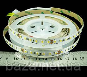 СВетодиодная лента 2835-120-IP33-WW-10-24 RZ00C0TC-A 3м. н/у (7999)
