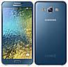 Броньовані захисна плівка для всього корпусу Samsung Galaxy E7