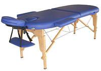 Стол массажный FMA222-1.2.3