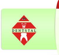Сода Dentstal для пескоструйных аппаратов 130г