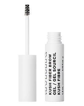 Фиксирующий гель для бровей Milk Makeup KUSH Clear Brow Gel 4.5 мл