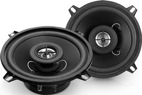 13 см Автоколонки (акустика)