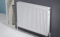 Радиатор стальной EMTAS тип 11РК 500х900