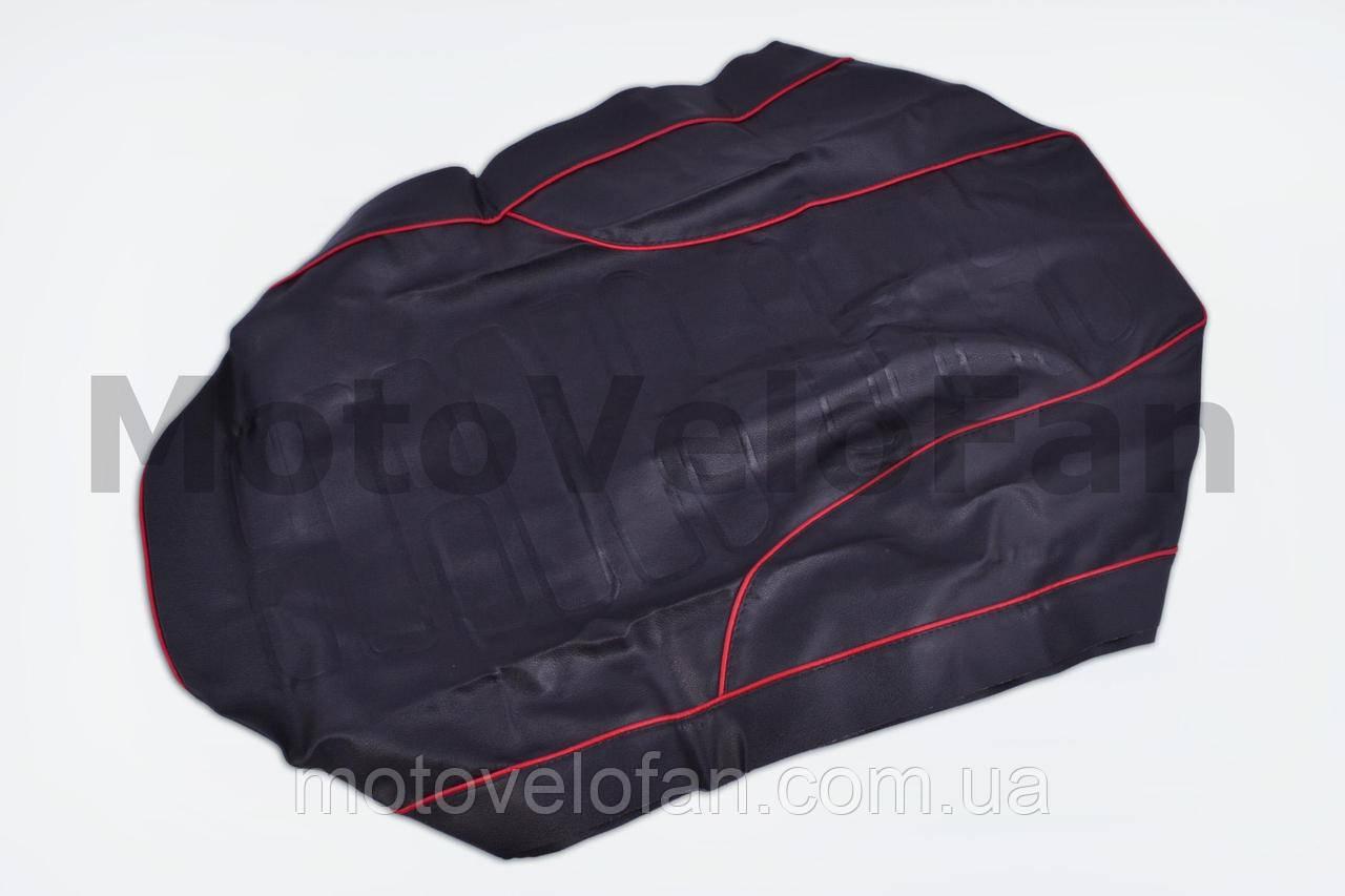 Чехол сиденья   ЯВА 250, 350, 634   6V   VCH