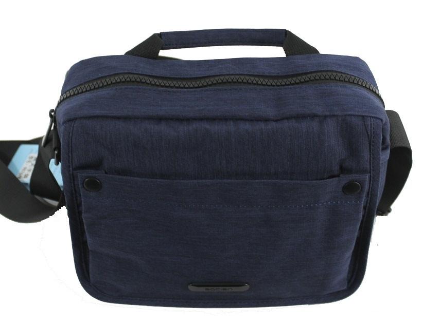 """Мужская сумка через плечо барсетка Aotian """"YR 98767"""""""