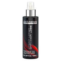 Лосьйон проти випадіння волосся Abril et Nature Fepean 2000 Anti-hair Loss Vitamin Lotion 100 мл
