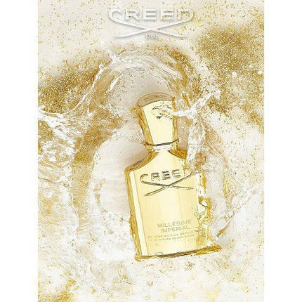 Creed Imperial Millesime парфюмированная вода 100 ml. (Крид Императорский Миллезим), фото 2