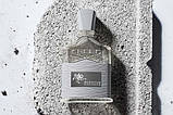 Creed Aventus Cologne парфюмированная вода 100 ml. (Крид Авентус Коллаген), фото 3