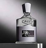 Creed Aventus Cologne парфюмированная вода 100 ml. (Крид Авентус Коллаген), фото 4