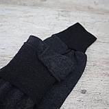 Термобелье (подштанники) для мужчин зимние, р-ры 52-56. Турция. Термобелье мужское, фото 2