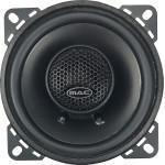 Акустика Mac Audio BLK 10.2