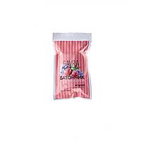 Батончик ягодный с протеином Gavra