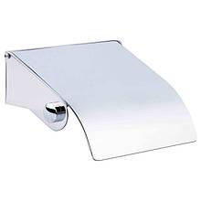 Тримач для туалетного паперу Potato P303