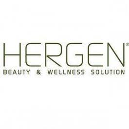 HERGEN - лечение волос и кожи головы