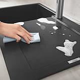 Кухонная мойка Grohe Sink K500 31644AP0, фото 5