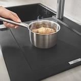 Кухонная мойка Grohe Sink K500 31644AP0, фото 6