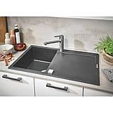 Кухонная мойка Grohe Sink K500 31644AT0, фото 4