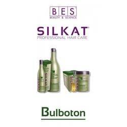 BULBOTON - против выпадения волос