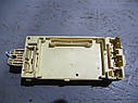 Блок запобіжників салонний MR372944 (67464590) Galant 97-04r .EA Mitsubishi, фото 3