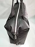 Женские сумки искусств кожа спортивная стильная Сумка женская оптом, фото 6