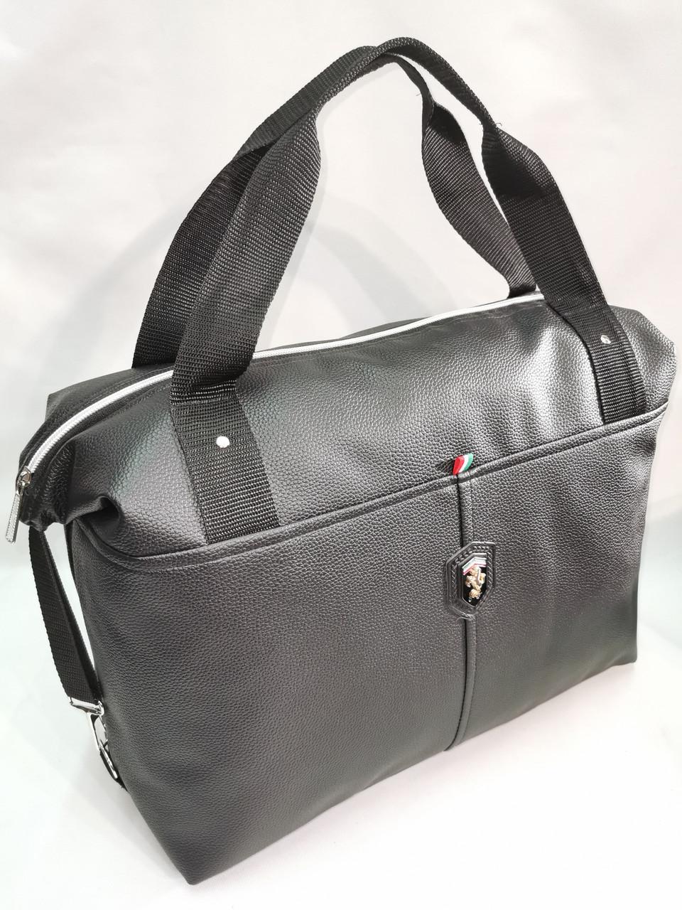 Женские сумки искусств кожа спортивная стильная Сумка женская оптом
