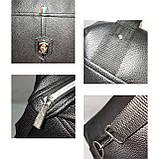 Женские сумки искусств кожа спортивная стильная Сумка женская оптом, фото 9