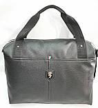 Женские сумки искусств кожа спортивная стильная Сумка женская оптом, фото 2