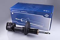 Амортизатор (стойка, разборная) передний правый ВАЗ 2108