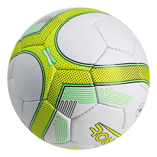 Мяч футбольный Grippy Ronex AD/395