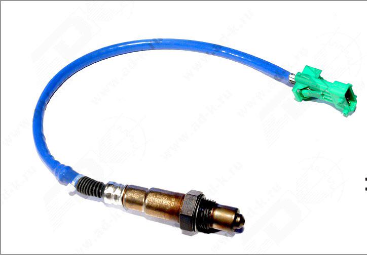 Датчик кислорода Geely CK/MK (EURO2)