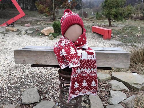 Производство шапок оптом, пошив зимних и осенних вязаных головных уборов.