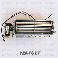 Тангенциальный вентилятор Weiguang YGF 60.120