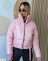 Куртка женская  DITA, фото 1