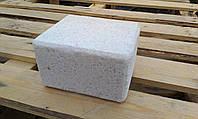 Соль кормовая, соль в брикетах, лизунец, фото 1