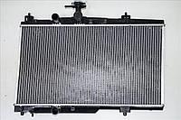 Радиатор охлаждения Geely CK/MK/MK2 (1.5)