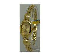 Женские часы Q&Q GU21J010Y