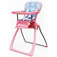 Детский стульчик для кормления TILLY BT-LT-06
