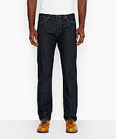 Джинсы мужские Levis 501 Original Fit Jeans -Clean Rigid new